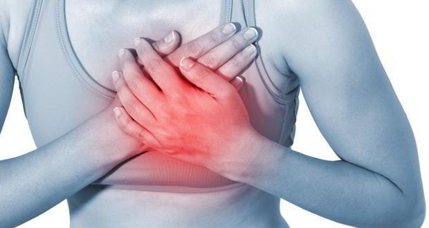 वैज्ञानिकहरुले पत्ता लगाए हृदयघातबाट बच्ने उपाय