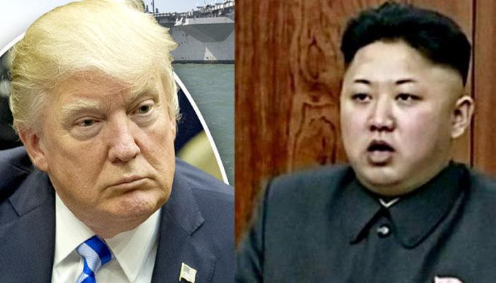 उत्तर कोरिया वार्तामा आए राष्ट्रसंघले सघाउने