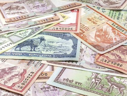 स्थानीय तहमा निर्वाचनमा प्रतिमतदाता खर्च ४९५ रुपैयाँ २५ पैसा