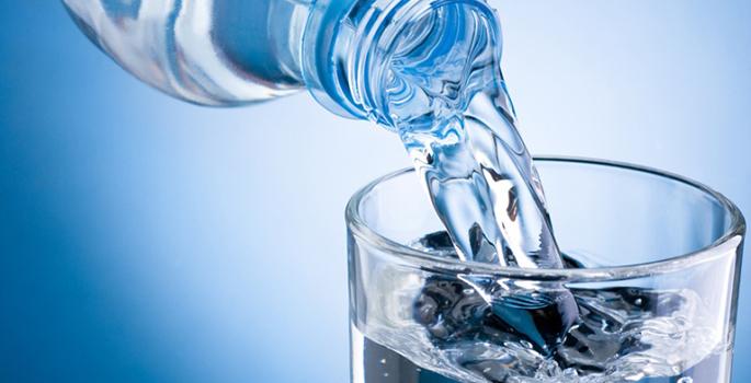 पानी पिउँदा ध्यान दिनुस्, यस्ता रोग लाग्नबाट बच्नुस्
